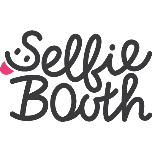 Elevate Your Party With Photo Booth Rentals Selfie Booth Rental