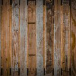Image of Wooden background