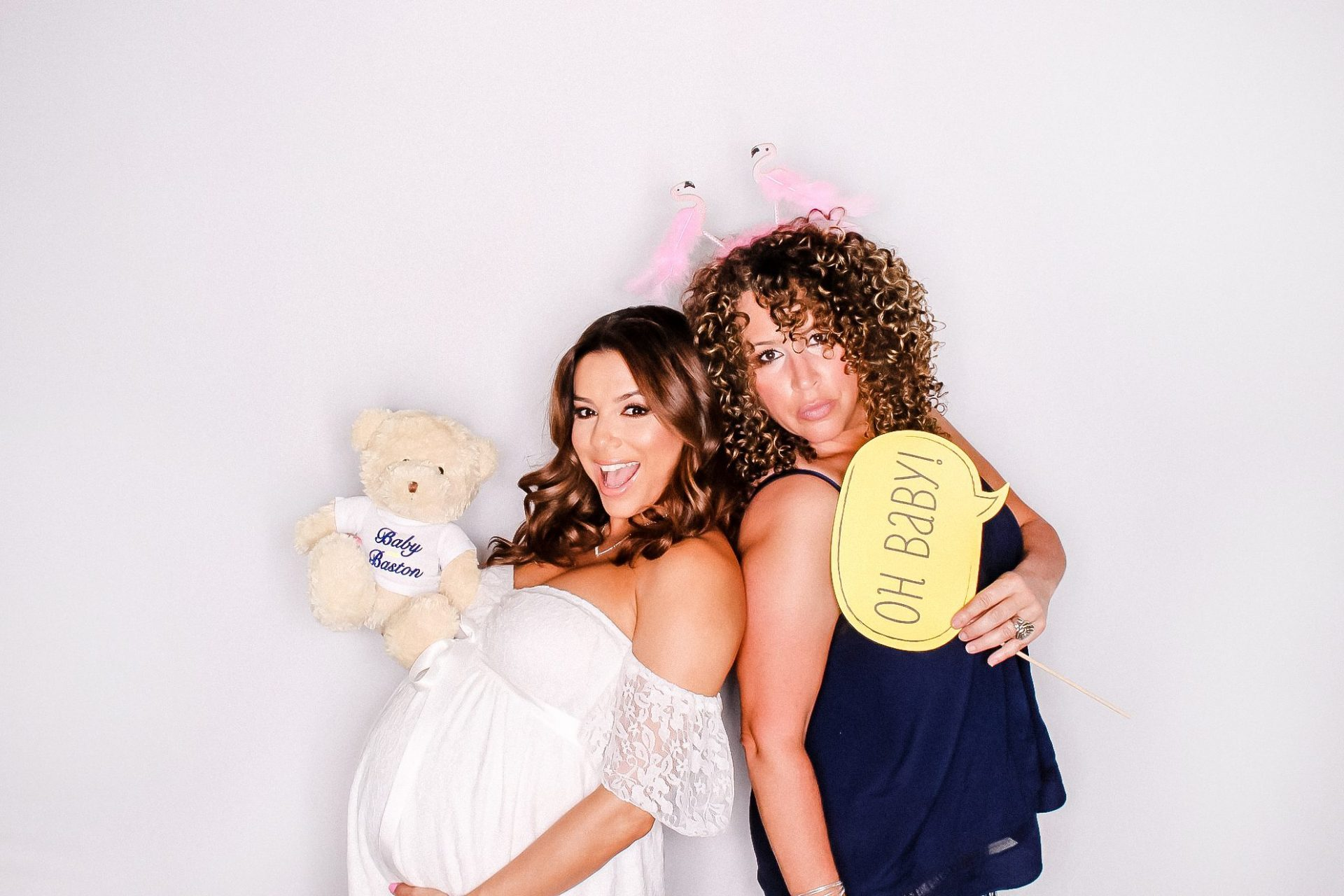 Image of Baby Shower