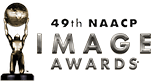 49th-image-awards-logo
