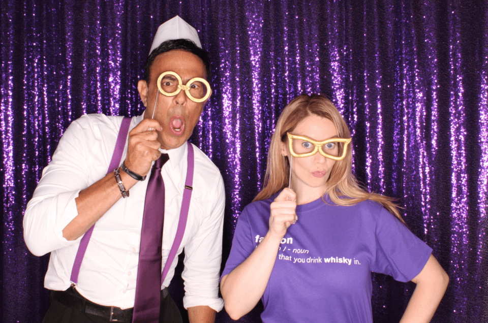 Tips and Ideas for Planning a Class Reunion