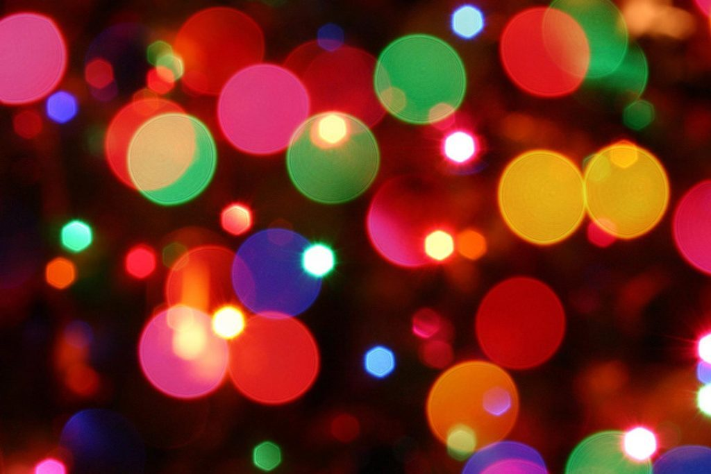 hd-wallpapers-christmas-lights-031