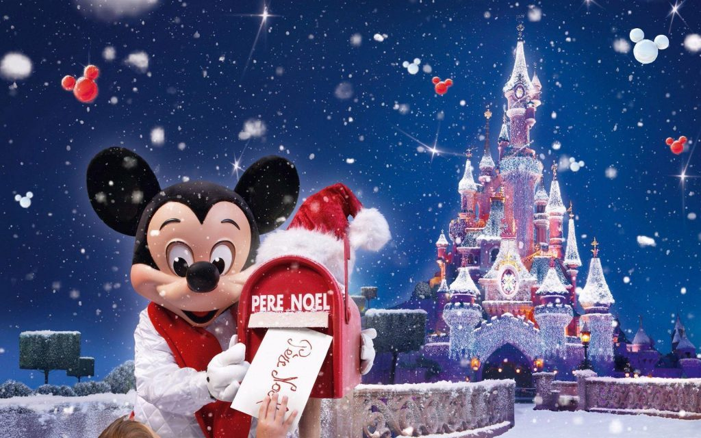 mickey-mouse-christmas-wallpaper-widescreen-hd-background-wallpapers-free-amazing-cool-smart-phone-4k-high-definition-1920×1200